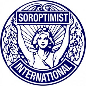 logo_soroptimist_blau_web klein